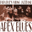 Papa Bue's Viking Jazzband Breeze