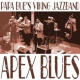 Papa Bue's Viking Jazzband Apex Blues