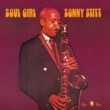 Sonny Stitt Jeep Blues
