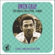 Owen Gray Far Love