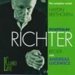 Sviatoslav Richter Haydn, Beethoven & Reger: Oleg Kagan Music Festival 1994 - The Complete Recital