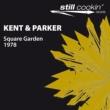 Kent & Parker