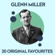 Glenn Miller String Of Pearls
