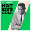 Nat 'King' Cole Love Letters