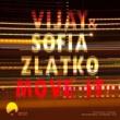 Vijay&Sofia Zlatko Move It