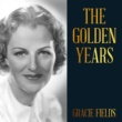 Gracie Fields Sally