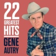 Gene Autry You Are My Sunshine