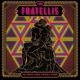 The Fratellis IN YOUR OWN SWEET TIME (+3 Bonus Track)