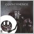 DJ 19 Coincidence(Original Mix)