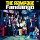 THE RAMPAGE from EXILE TRIBE Fandango