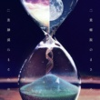 Aqua Timez 二重螺旋のまさゆめ