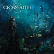 Crossfaith The Dream,The Space