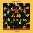 Deniece Williams This Is Niecy (Expanded Edition)