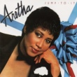 Aretha Franklin Jump to It (Expanded Edition)