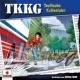 TKKG 205/Teuflische Kaffeefahrt