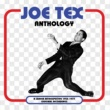 Joe Tex Come on in This House