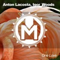 Igor Woods&Anton Lacosta One Love
