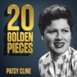 Patsy Cline I've Loved and Lost Again