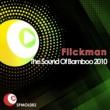Flickman