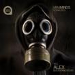 Miniminds Sonaurus (Alex Di Stefano Remix)