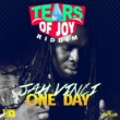 Jah Vinci One Day