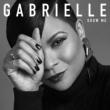 Gabrielle Show Me