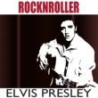 Elvis Presley Love Me Tender