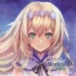 MY FIRST STORY オルタンシア・サーガ -蒼の騎士団- オリジナル・サウンドトラック