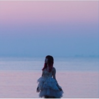 遠藤ゆりか YURIKA ENDO 『Emotional Daybreak』SINGLES BEST