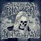 Jesper Binzer Dying Is Easy (Deluxe)