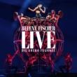 Helene Fischer Intro [Live]