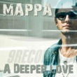 Mappa A Deeper Love (Club Mix)