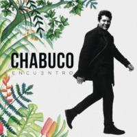 Chabuco Encuentro
