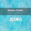 Simone Cristini Crazy Competitor