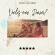 Manel Navarro Voulez-vous Danser?
