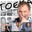 Steve Hofmeyr I Need Someone