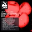 Alex Gori Arumba (Paul Cart & Daniell Remix)