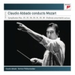 Claudio Abbado March No. 1 in D Major, K. 335 (320a)