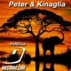 Peter miAfrica