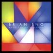 ブライアン・イーノ Music For Installations