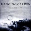 Hanging Garden November Dawn