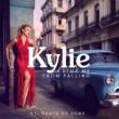 Kylie Minogue Stop Me from Falling (feat. Gente de Zona)