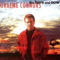 Graeme Connors The Here And Now