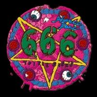 ヒステリックパニック 666 (TRIPLE SICK'S)