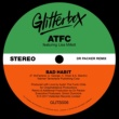 ATFC Bad Habit (feat. Lisa Millett) [Dr Packer Remix]