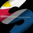 Gregor Salto Looking Good (feat. Red) [Steff da Campo & Gregor Salto Remix]