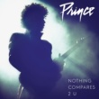 Prince Nothing Compares 2 U