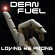 Dean Fuel