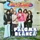 ジョージ・ベイカー・セレクション Paloma Blanca [Remastered]