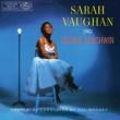 サラ・ヴォーン Sarah Vaughan Sings George Gershwin
